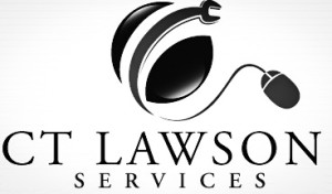 CTLawson Services